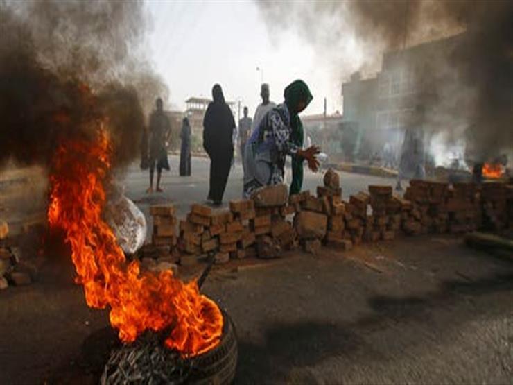 حول العالم في 24 ساعة: اعتقال عشرات من أنصار المعارضة مع بدء العصيان المدني بالسودان