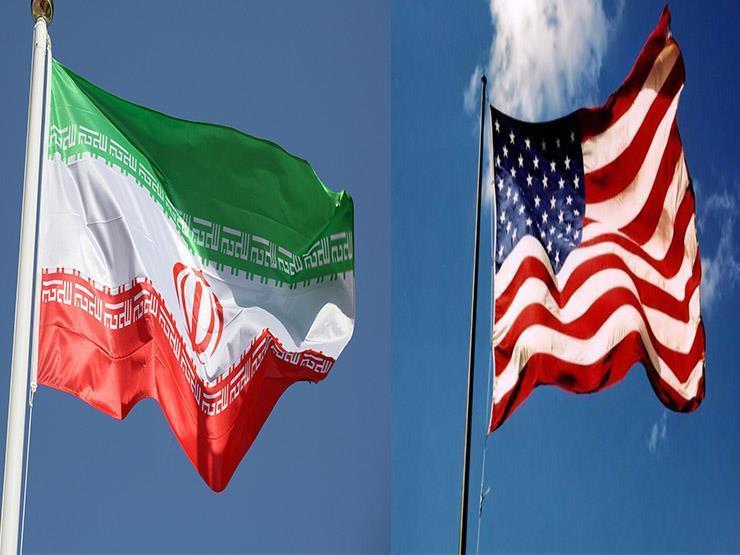 واشنطن تفرض قيودا على دبلوماسيين إيرانيين يعيشون في نيويورك