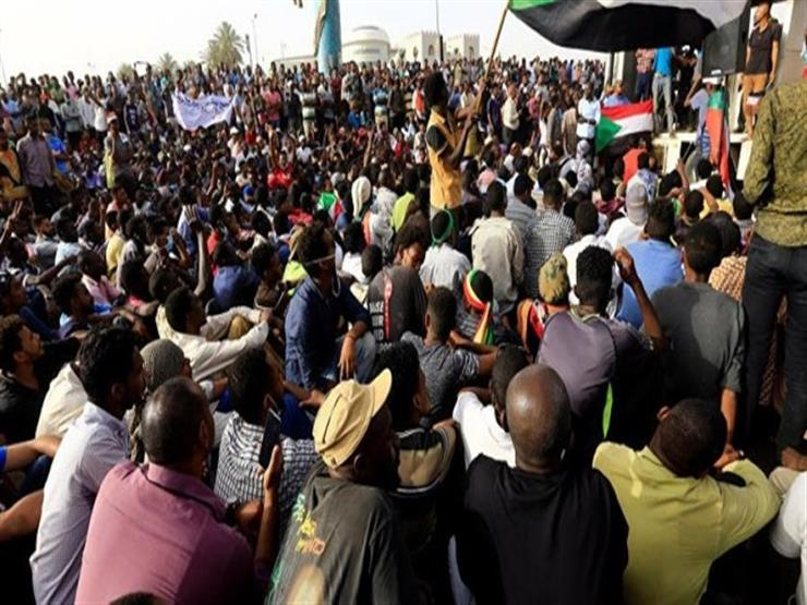 دبلوماسي سابق: التصعيد في السودان نتيجته وخيمة على الجميع