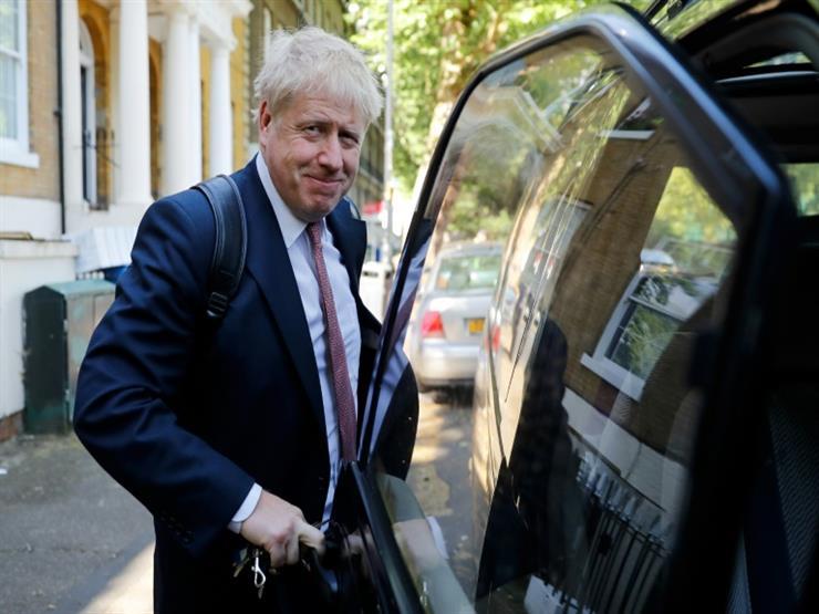 إندبندنت: تكهنات بخروج المزيد من وزراء الحكومة قبيل تولي جونسون مهامها