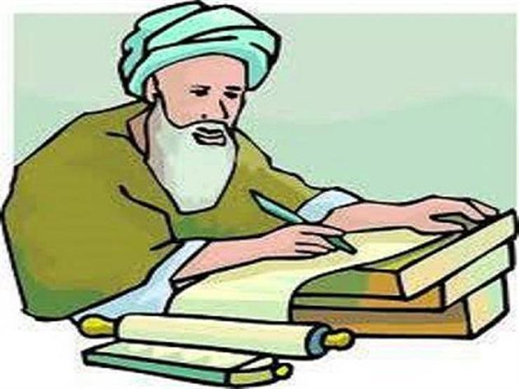 رمضان في حياتهم: (17) التابعي الجليل أبوبكر الزهري