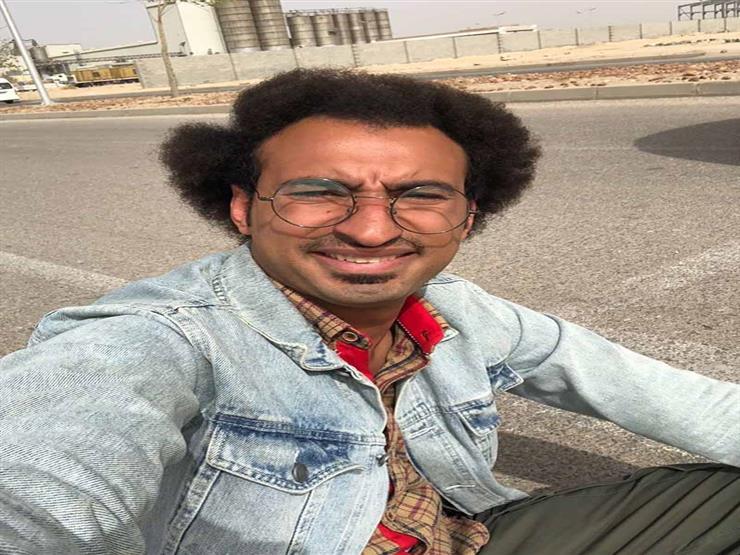 """علي ربيع: """"أرد على أي نقد لا يعجبني بالنزول للشارع ولقاء الجمهور"""""""