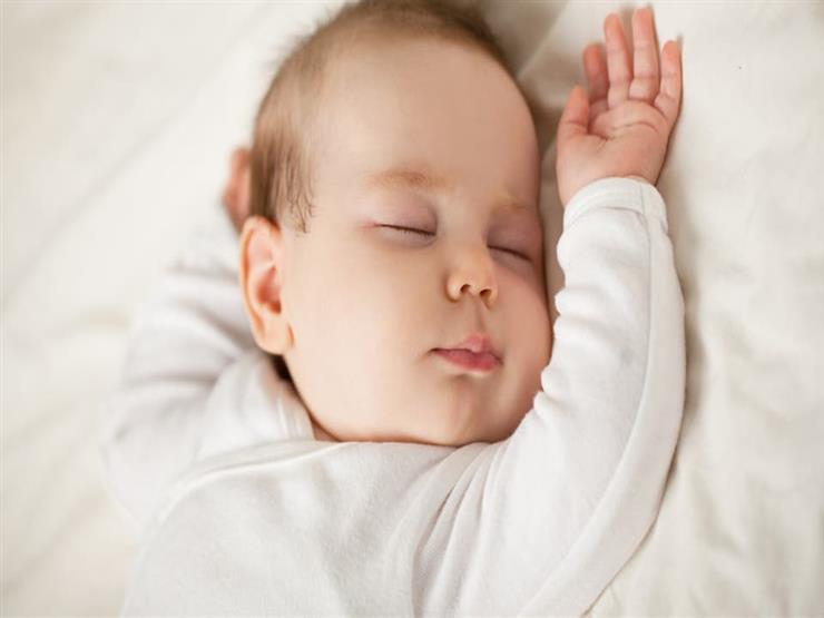 هل للقيلولة دور في سعادة الأطفال وذكائهم؟.. دراسة تجيب