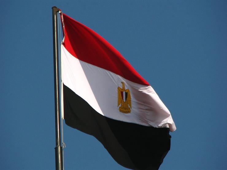 تصل لـ10%.. مصر تفرض رسم تنمية الموارد عقود الرياضيين