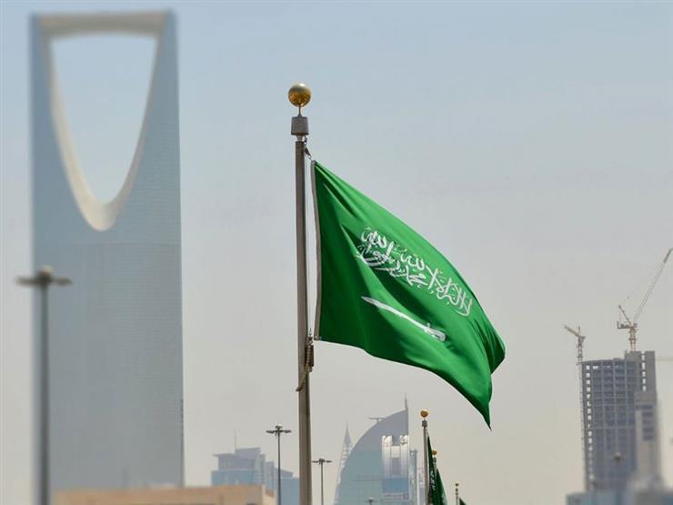 لماذا كررت السعودية تحذير رعاياها في تركيا؟