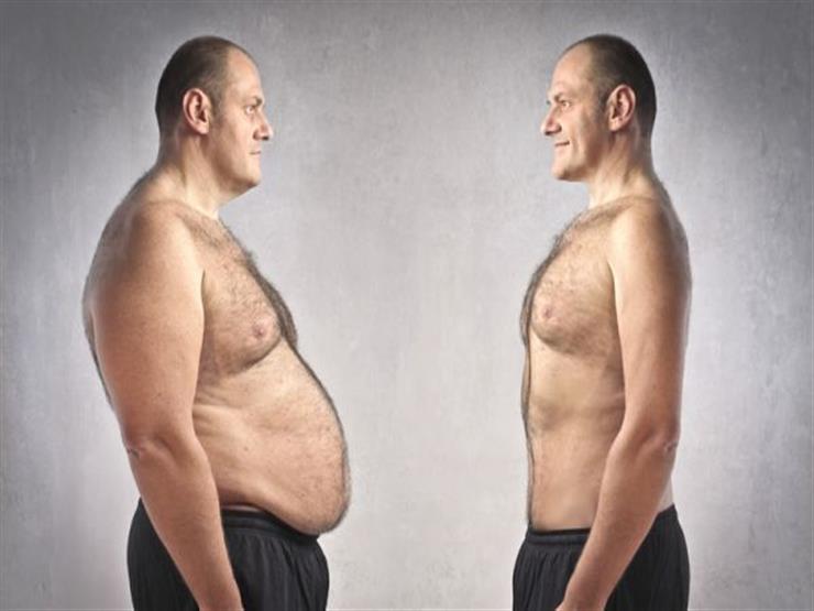 احذر.. زيادة الوزن غير المبرر قد ينذر بأمراض خطيرة