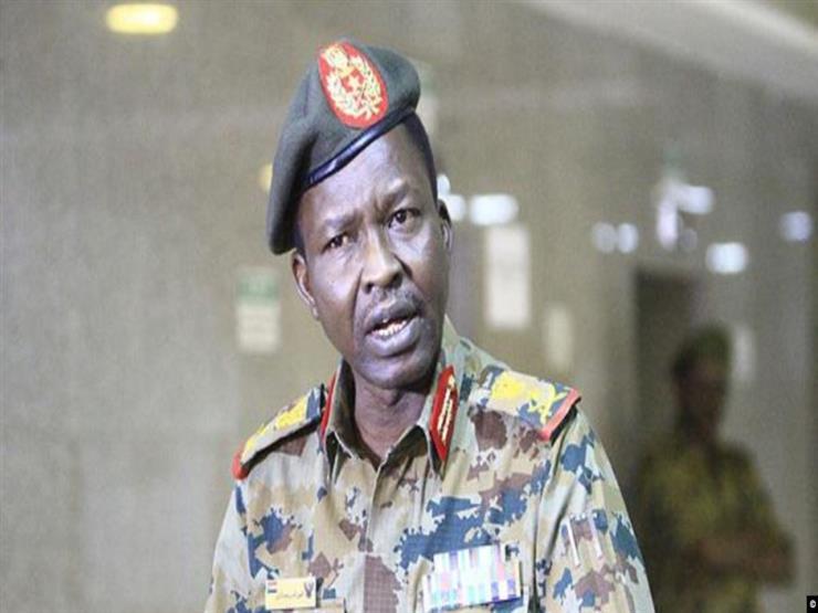 كباشي لـ سكاي نيوز: توقيع اتفاق اليوم تتويج لثورة السودانيين