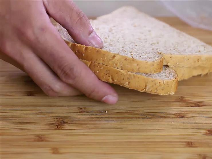 5 خطوات بسيطة للحفاظ على الخبز طازجا لأطول فترة