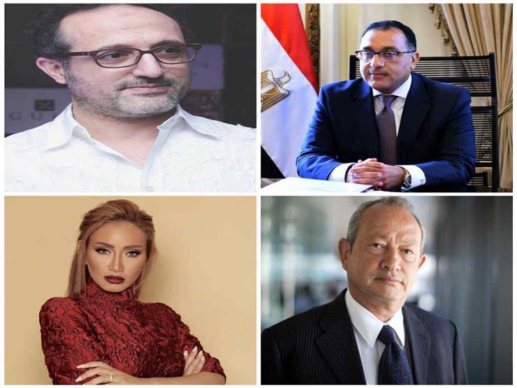 حدث ليلاً| إعلان موعد صرف معاشات يوليو بالزيادة.. وتطورات جديدة في حالة ريهام سعيد الصحية