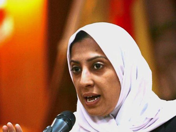 ماليزيا تعين ناشطة حقوقية رئيسة لوكالة مكافحة الفساد