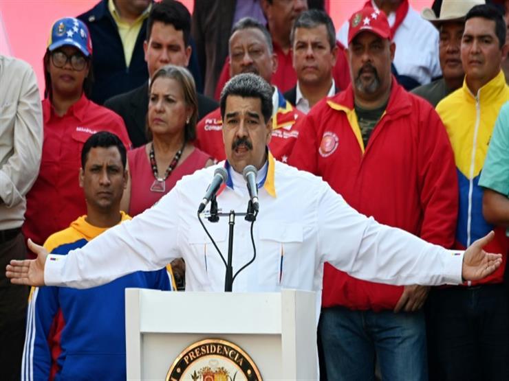 روسيا تنفي إبلاغ الولايات المتحدة عن سحب عناصرها من فنزويلا