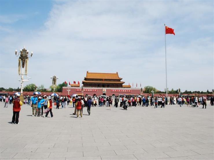الصين تنتقد المطالبين بالكشف عن عدد ضحايا أحداث ميدان السلام السماوي