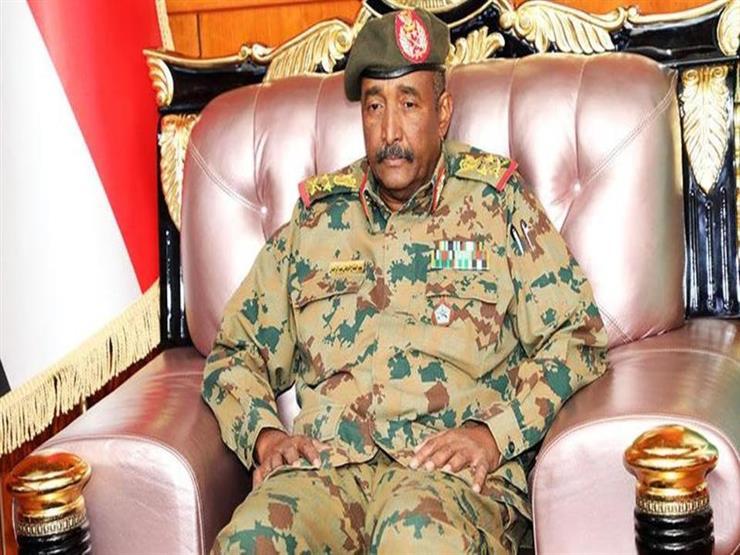 """السودان: البرهان يُسقط عقوبة الإعدام عن قياديين في """"الجبهة الثورية"""""""