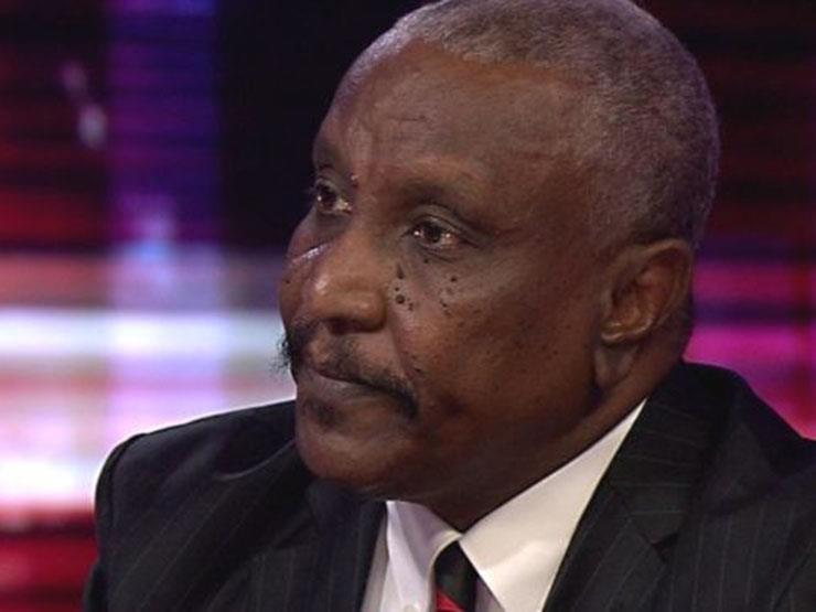 أول تعليق من القيادي السوداني المُعارض ياسر عرمان بعد إطلاق سراحه