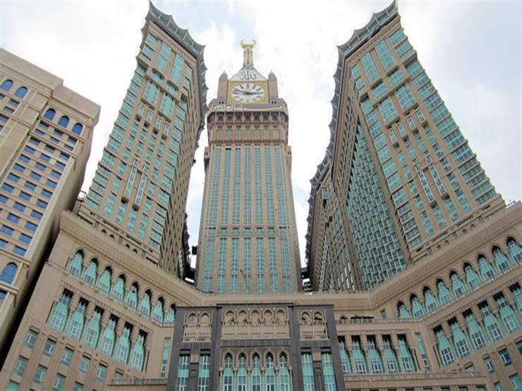 بدءًا من رمضان المقبل.. برج الساعة بمكة مرصد إسلامي لتحرى الأهلة