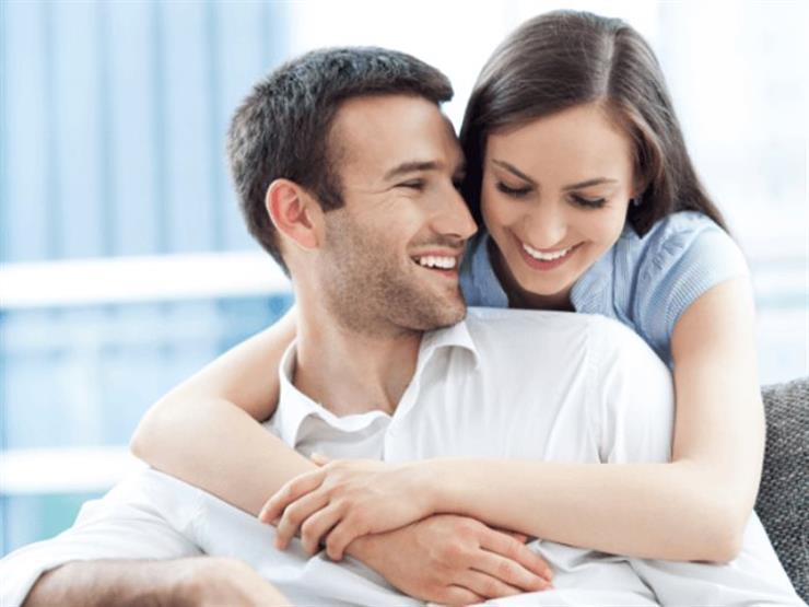 للرجال قبل الزفاف.. 9 نصائح ذهبية لحياة زوجية سعيدة