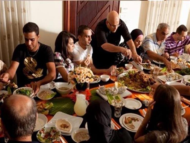 عزومة العيد.. طرق مذهلة للاستفادة من بقايا طعام