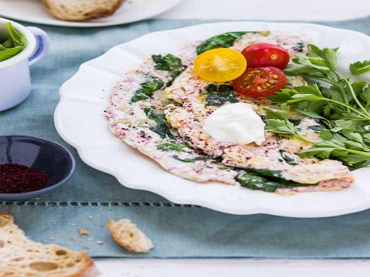 3 وصفات فعالة لخسارة الوزن بعد رمضان
