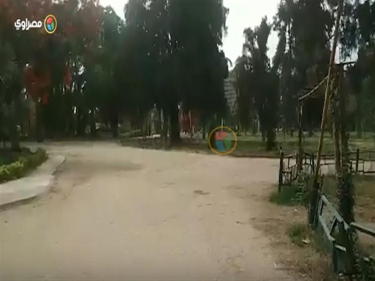 """""""الأورمان"""" تفتح أبوابها لاستقبال المواطنين في عيد الفطر المبارك"""