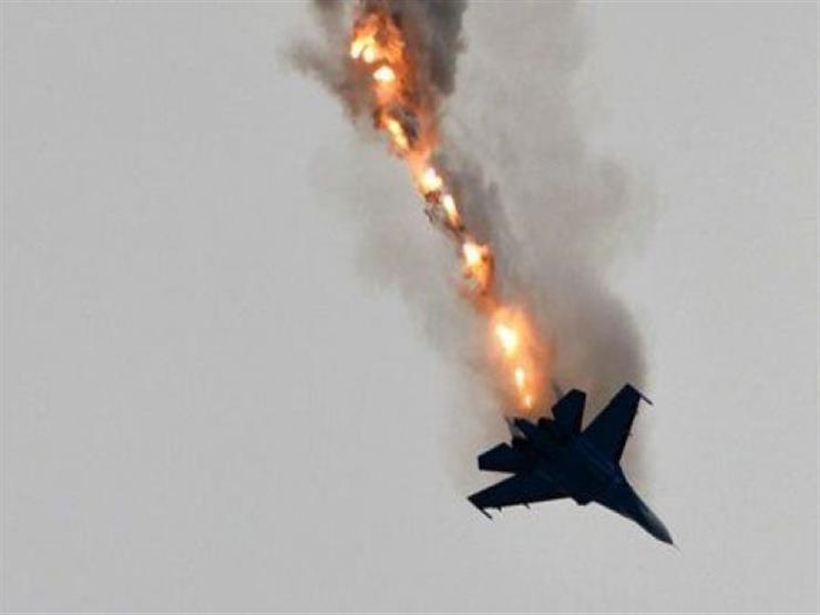 واشنطن: طائرة روسية تعترض أخرى أمريكية ثلاث مرات فوق البحر المتوسط