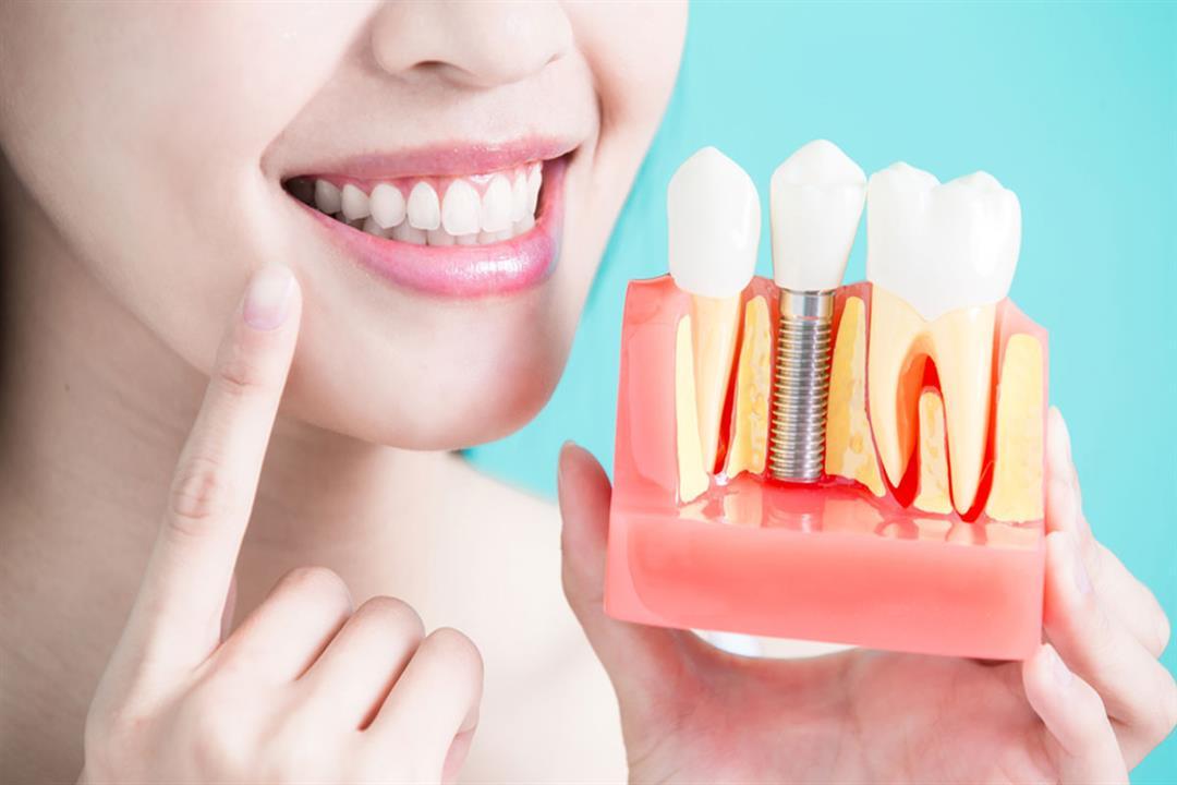 منها عدم تناول الحليب.. 8 نصائح ضرورية لتقوية الأسنان الضعيفة