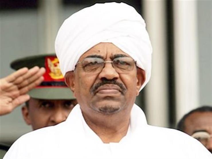 المجلس العسكري: محاكمة البشير في السودان ستبث على الهواء