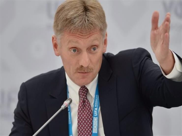 موسكو: استهداف البنى التحتية النفطية السعودية تطور مقلق