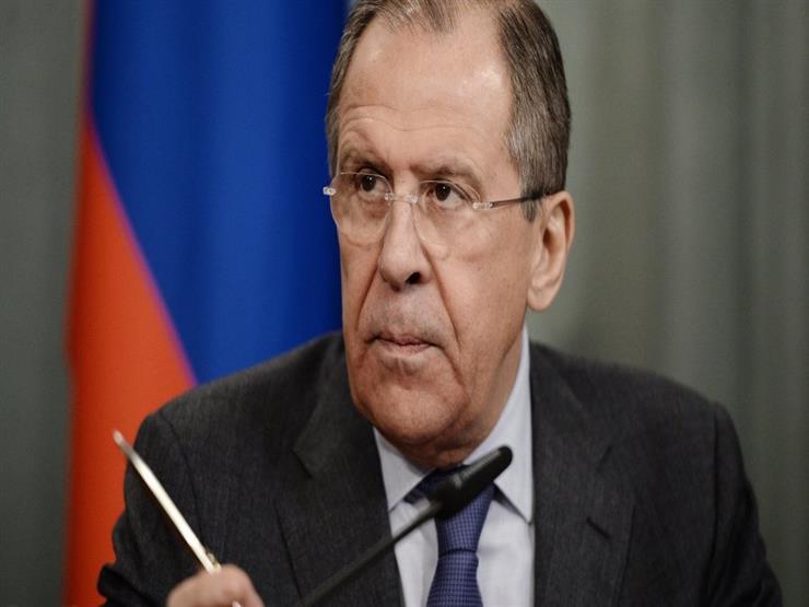 موسكو: يجب حل القضية الكردية في إطار السلامة الإقليمية لسوريا