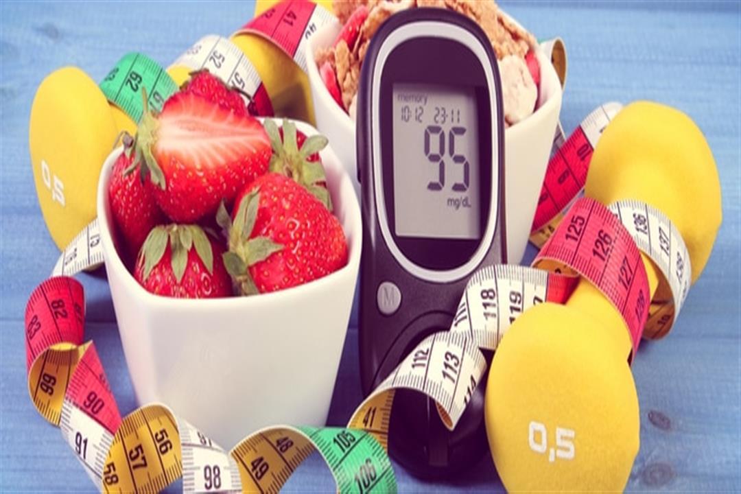 لمرضى السكري.. نظام غذائي يعزز وظائف المخ ويقلل الالتهابات