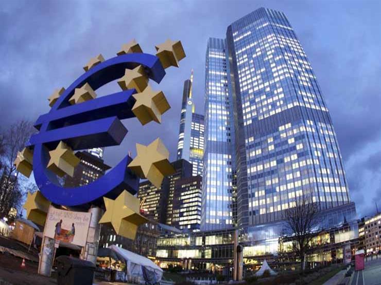 وزير التنمية المحلية يبحث التعاون المشترك مع البنك الأوروبي لإعادة الإعمار