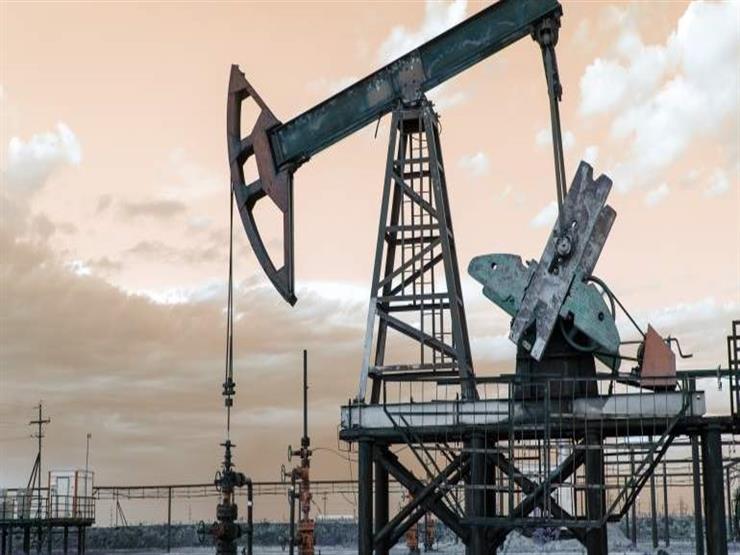 تراجع أسعار النفط مع تصاعد التوترات بين أمريكا وإيران