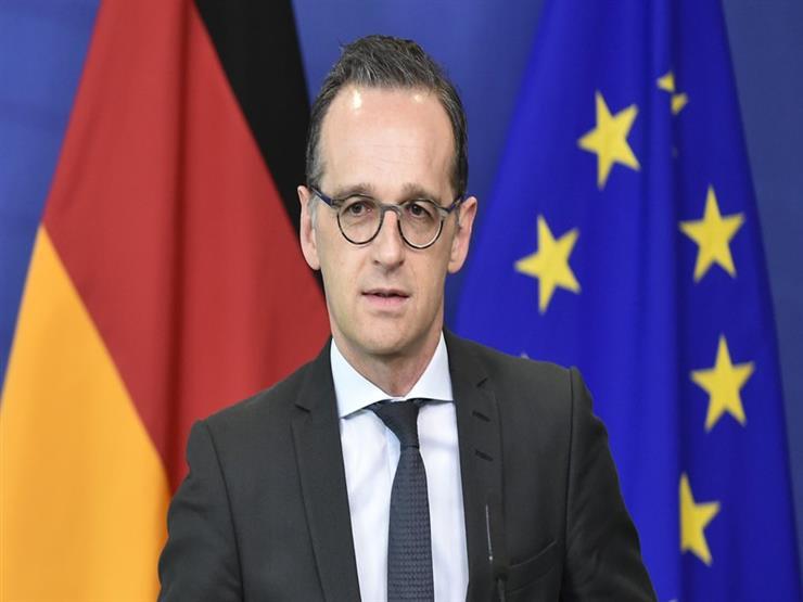 وزير الخارجية الألماني يعارض سحب منفرد للأسلحة النووية من ألمانيا