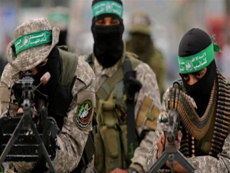 حماس تنتقد موافقة دول عربية على حضور مؤتمر  أمريكي في البحرين