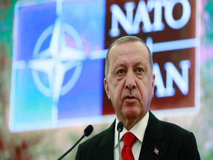 نائب تركي يطالب بإجراء تحقيقات برلمانية بشأن قصر إقامة أردوغان