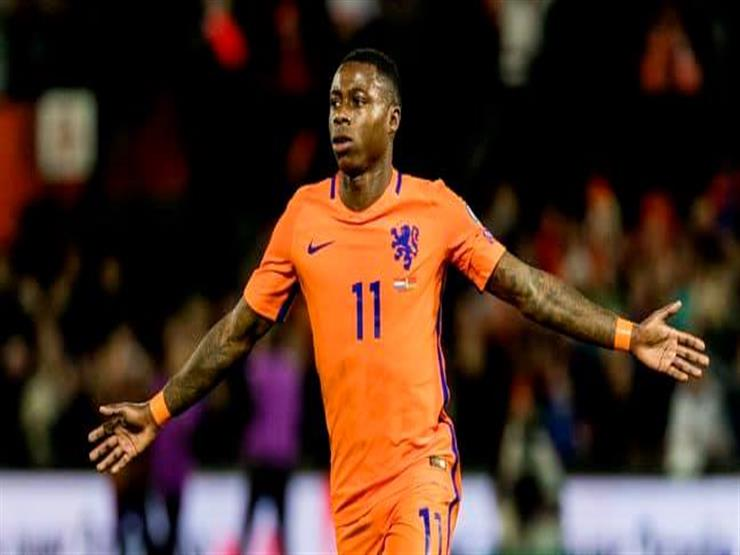 في مباراة ماراثونية.. هولندا تضرب انجلترا بثلاثية وتواجه البرتغال في النهائي