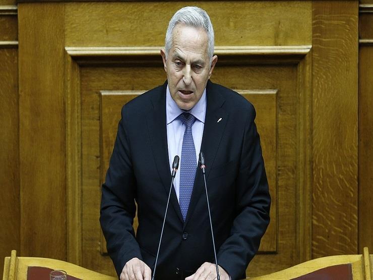 """اليونان تعرب عن قلقها إزاء شراء تركيا منظومة صواريخ""""إس-400"""""""