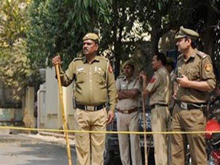قتل وحشي لطفلة في الهند يسبب صدمة واستياء في عموم البلاد