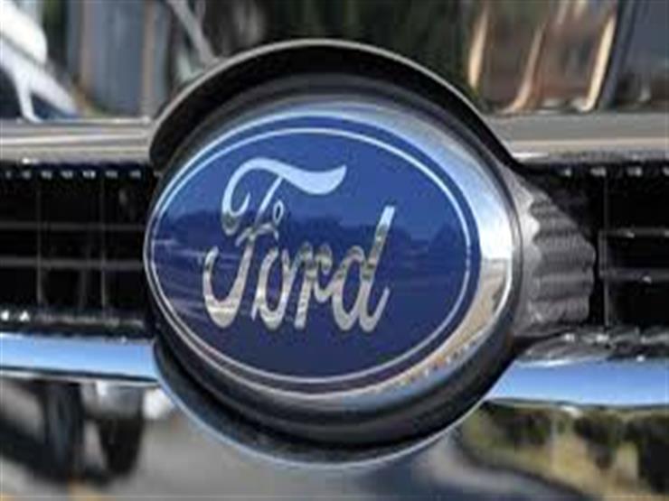 فورد تعلن إغلاق مصنع للمحركات في ويلز ببريطانيا أواخر 2020