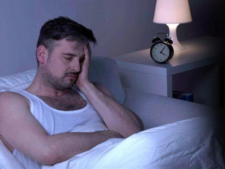 تخلص من اضطرابات النوم بعد شهر رمضان بـ5 طرق