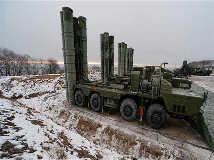 ماذا نعرف عن أزمة الصواريخ الروسية بين تركيا والولايات المتحدة؟