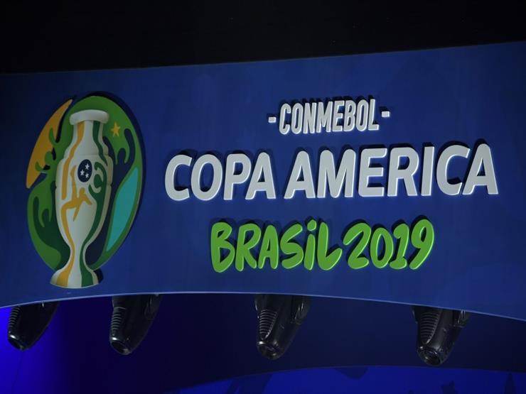 تأجيل كوبا أمريكا بسبب كورونا