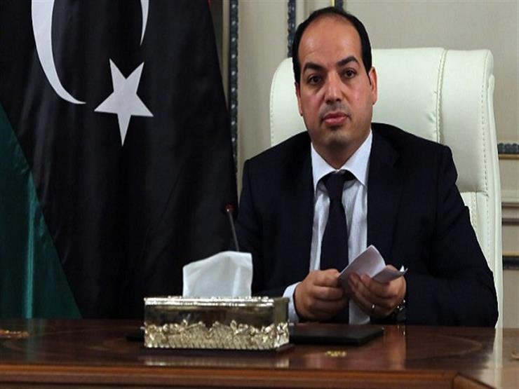 نائب رئيس الوفاق الليبية: الولايات المتحدة تدعمنا
