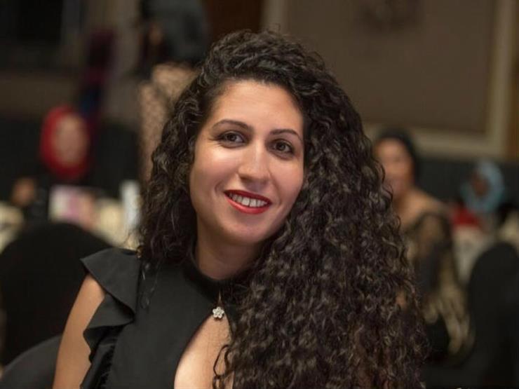 نجوم الفن يحتفلون بعيد ميلاد ريم العدل.. والأخيرة تشكرهم