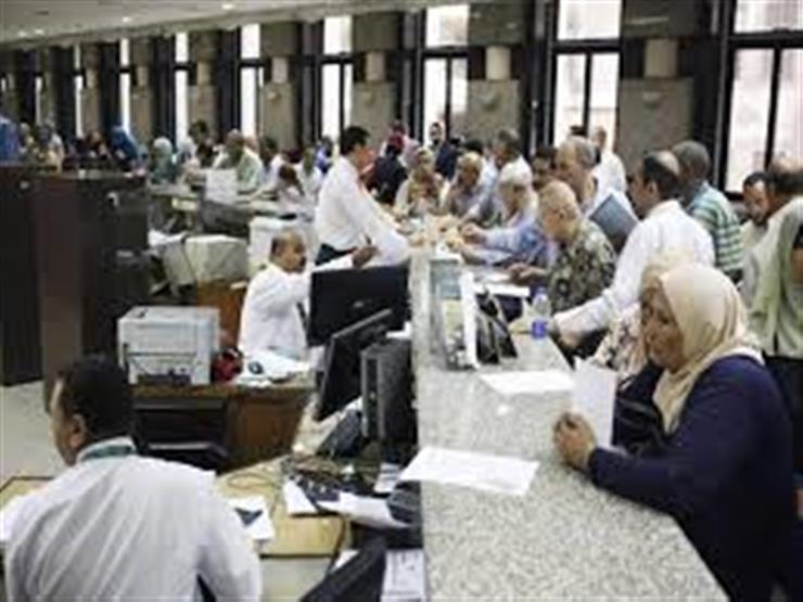 بنكا الأهلي ومصر يقرران الإبقاء على فائدة شهادات الادخار الثلاثية