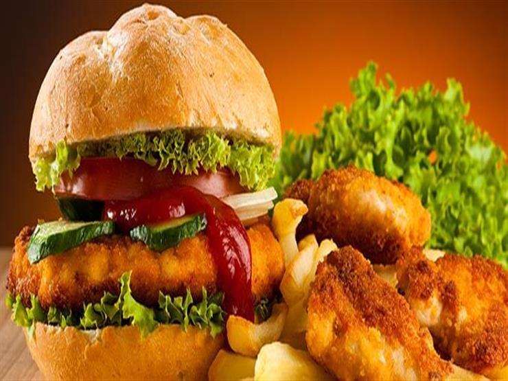 تحذير من الأطعمة المصنعة.. الإكثار منها قد يسبب الوفاة