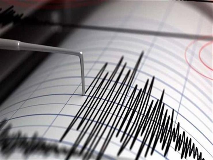 زلزال بقوة 1ر4 درجة يضرب شرقي تركيا    مصراوى