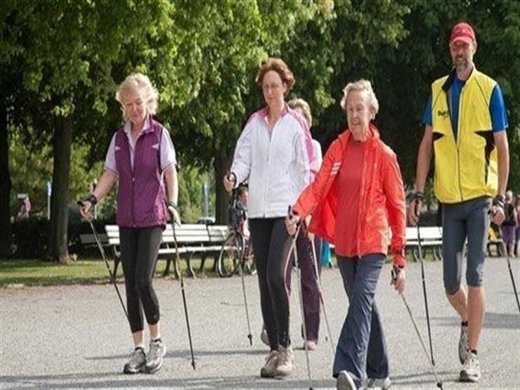هل التمارين الرياضية تحافظ على اللياقة الذهنية؟