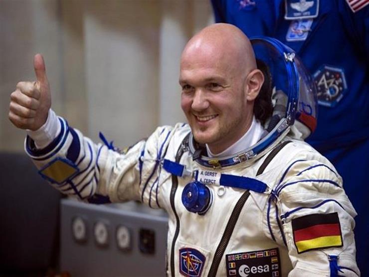 رائد فضاء ألماني: الصعود إلى القمر وسيلة للحفاظ على الأرض