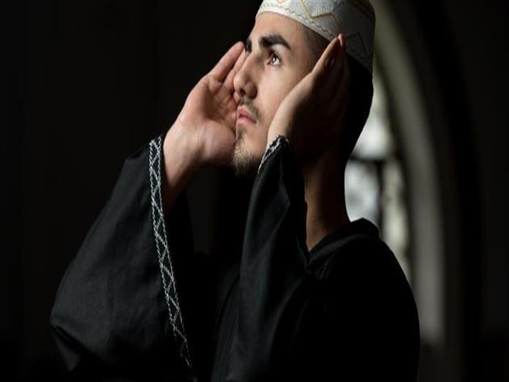 البوطى يوضح أسباب عدم قبول الصلاة