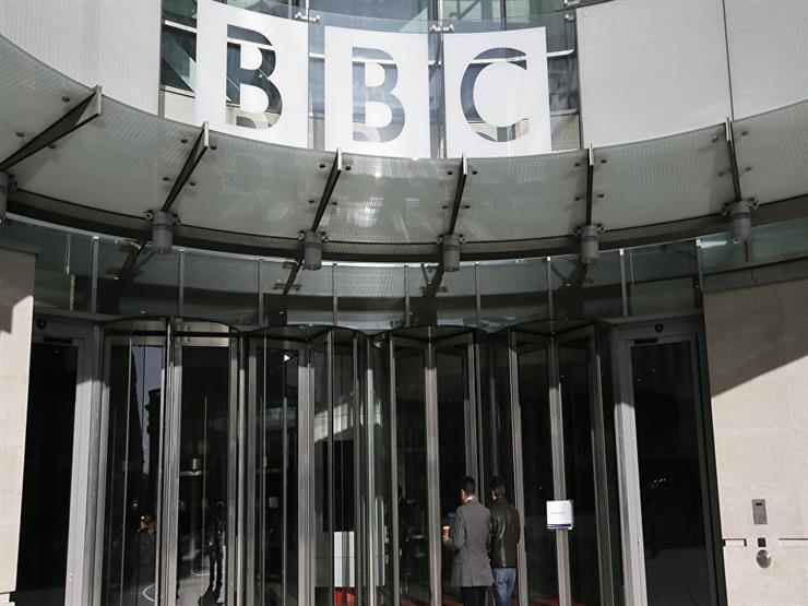 الأعلى للإعلام : bbc ترتكب أخطاء مهنية جسيمة تقوم على معاداة الدولة